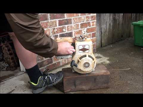 PUBG LITE 3 TIPS AND TRICK || INVICIBLE GROUND TRICKKaynak: YouTube · Süre: 3 dakika10 saniye