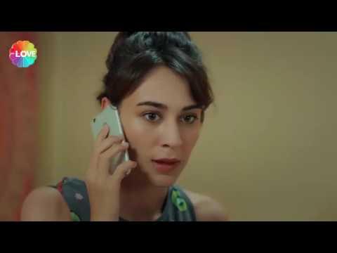 Ask Laftan Anlamaz Episode 7 Part 10 English Subtitles Youtube