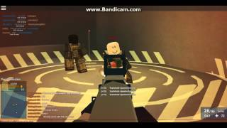 PLAYING ROBLOX (#15) WITH TOTO