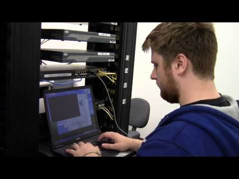 Erie PA Business and Information Management Program - Erie Institute of Technology