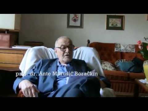 MARUSICI Documentary
