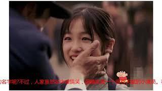 日本最萌萝莉25岁了,眼里已没有星辰,曾说等她长大的人呢?现在网上掀...