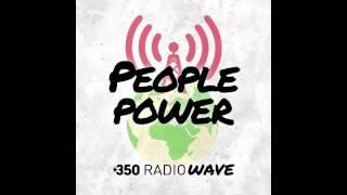 Talib Kweli, Zap Mama, et al. - People Power (Shiftee Remix)