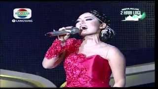 Siti Badriah  Heboh Janger  Live At Dt3rong Special Siti Badriah  26-06-2014  C