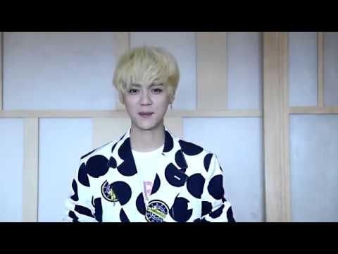 [PTSUB] 150713 - Baidu Fans Power - Luhan