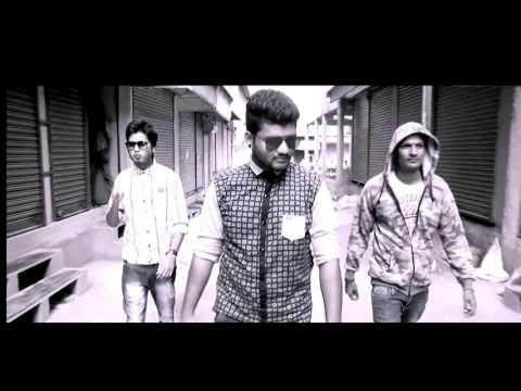 "Antiqdudez Production  promo of music video ""BROKEN DREAMS''"