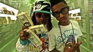 Lil Chuckee - Lil Gangsta' (New 2011)