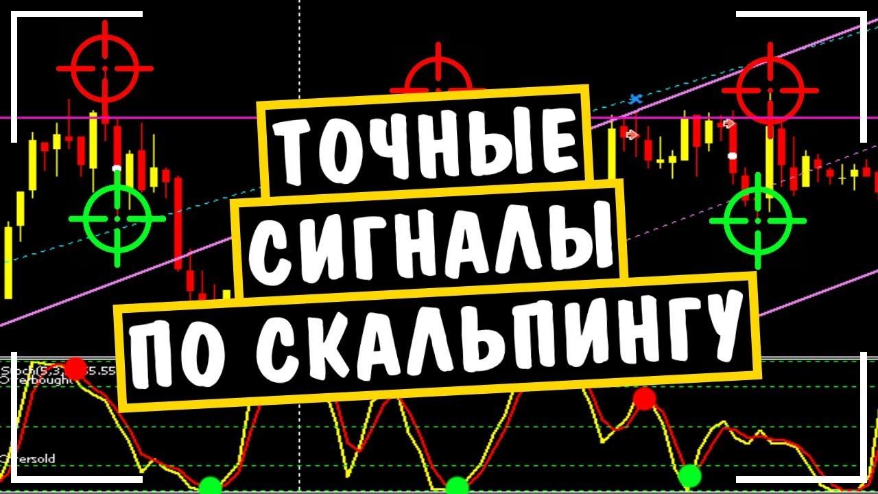 Новые сигналы бинарных опционов лучшие криптовалюты