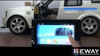 hacked-mirrorlink-1 0-for-toyota-touch-2 - Download Videos