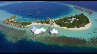 safari island resort and spa maldives ซาฟาร ไอส แลนด ร สอร ท ม ลด ฟส by like maldives