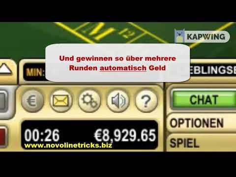 Download Mods Für Das Spiel Euro Truck Simulator 2 Für Geld