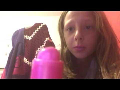 De 100 Couche À Youtube Rouge Lèvre nkO80wXP