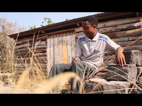 Noel Didas Kuna Wakati Nashindwa Official Video