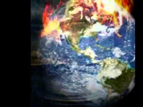 Global Warming Song Lyrics in Tamil Sung  Durga