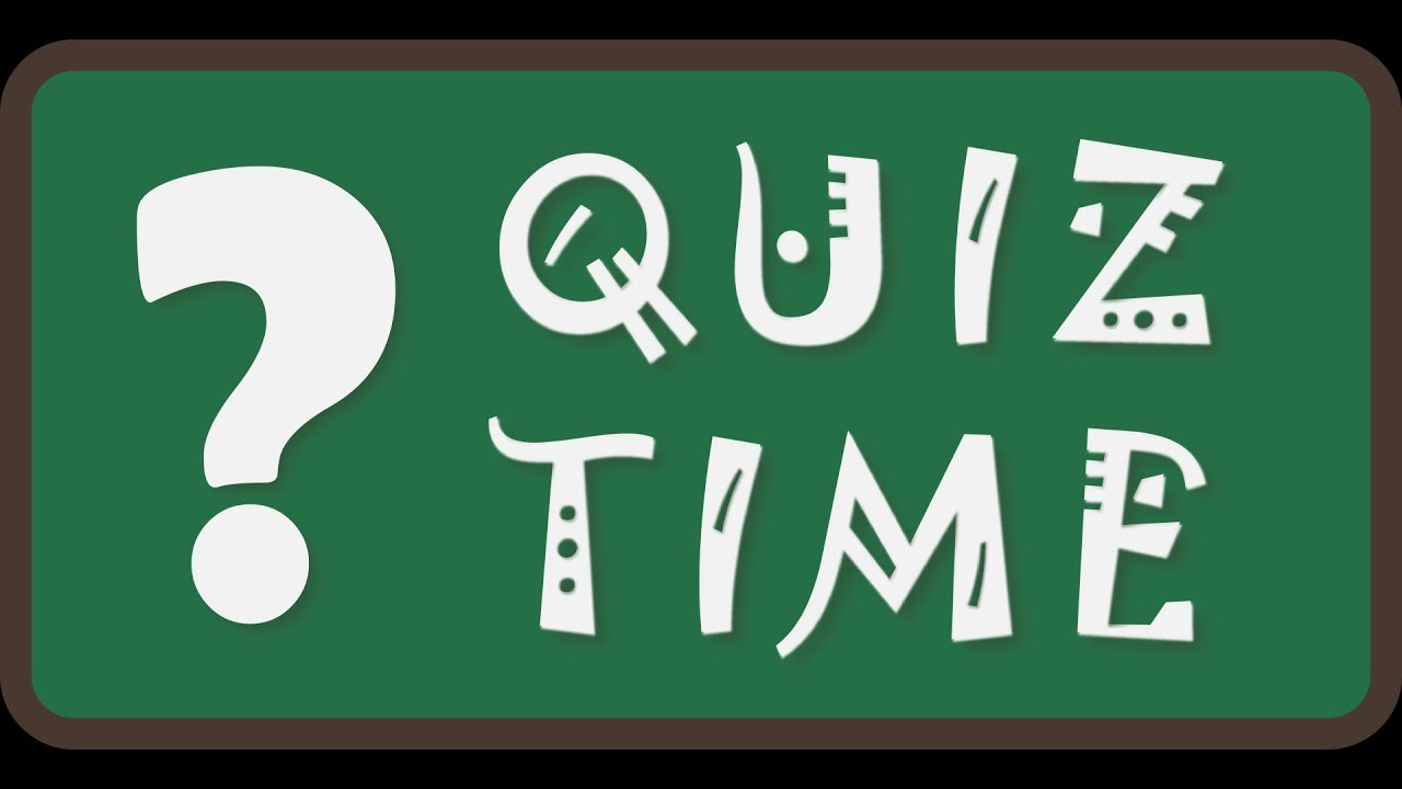 GK General Knowledge Questions and Answers for Kids ...