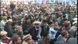 Urdu Nazm: Hay Dast-e-Qibla Numa La ilaha il Allah ~ Islam Ahmadiyya
