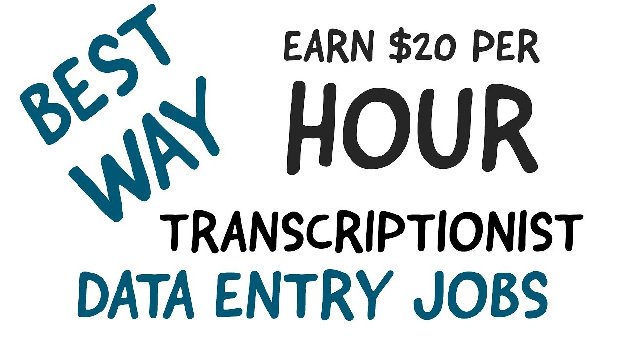 Famous .home Based Data Entry Jobs Ensign - Home Decorating ...