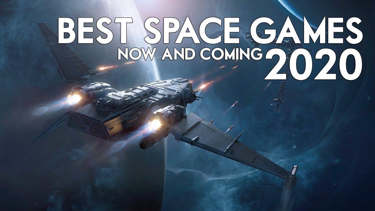 best computer games 2020
