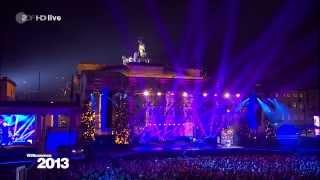 Pet Shop Boys - Winner (Subtitulada)