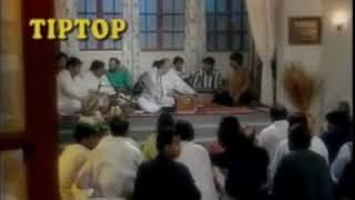 Tere bina rogi hoye peyase nena Khan shab ustad nusrat fateh ali khan ji