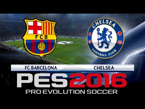 Image Result For En Vivo Barcelona Vs Chelsea En Vivo What Channel