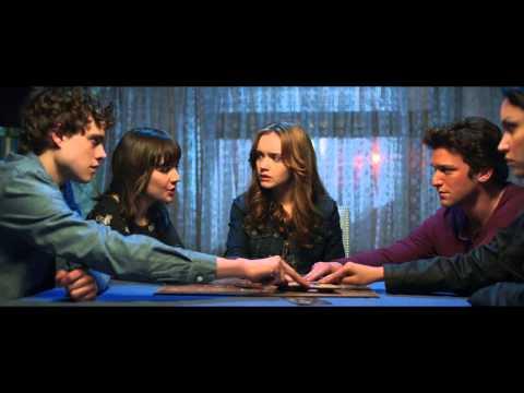 Ouija 2014 maximum film - La tavola ouija film ...