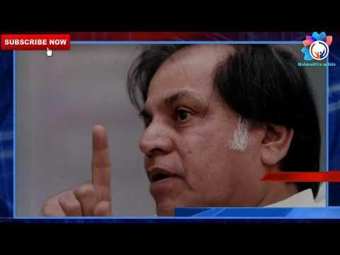 A Political Journey Of Anwar Sher Khan.विद्यार्थी नेता से लोक नेता बनने का सफर