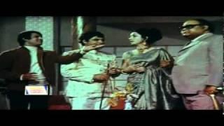 Munawar Zarif and Rangeela comedy clip