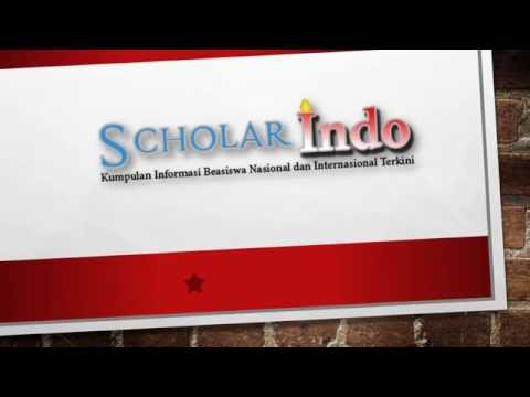 Scholarindo - 10 Beasiswa Masdar Institute of Science and Technology , UEA