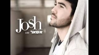 Josh - אשאר