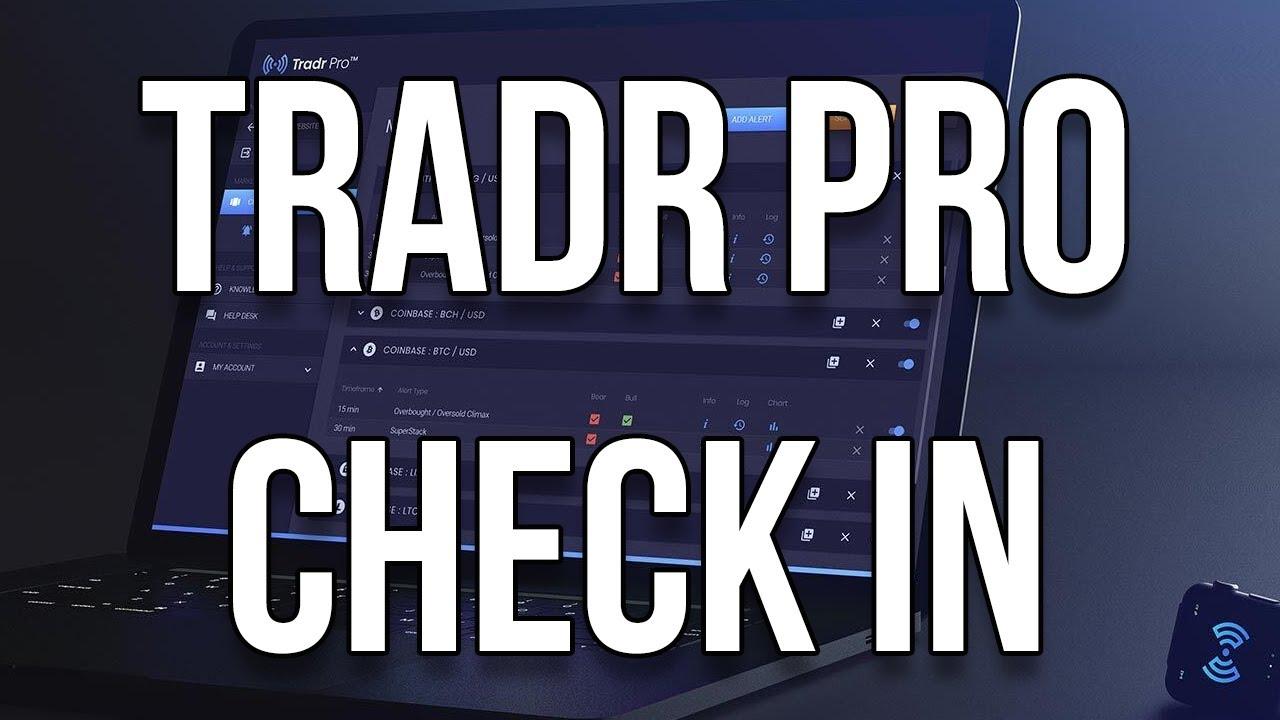 금융법 변화 심상치 않다  CRYPTO 암호화폐 비트코인 뉴스 BITCOIN ETH XRP EOS ADA TRON 디지털 시대 Digital 4