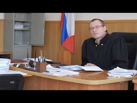 Омск приставы охраняют Ананина от Командыкова