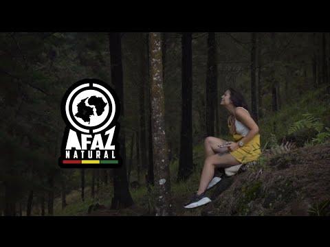 Afaz Natural – A Ella Le Dicen