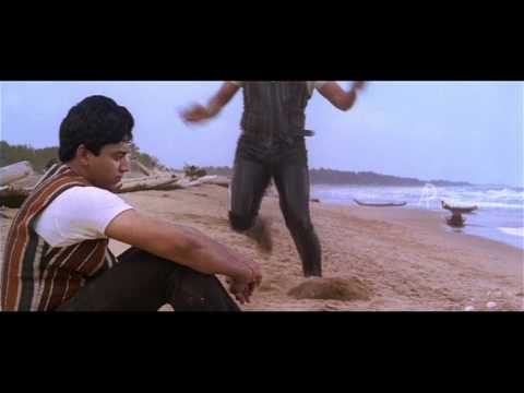Jeans | Tamil Movie | Scenes | Clips | Comedy |...