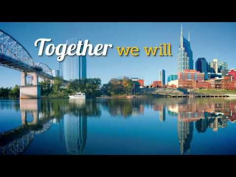 2016 United Way of Metropolitan Nashville Campaign Video