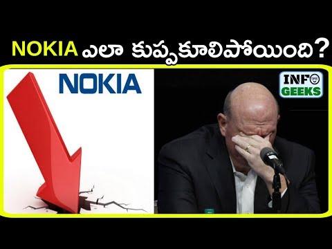 3 महीने में बने वेब डेवलपर गारंटीड - http://bit.ly/33LPVMq Hello dosto Hindi Tech Tutorials me mein .