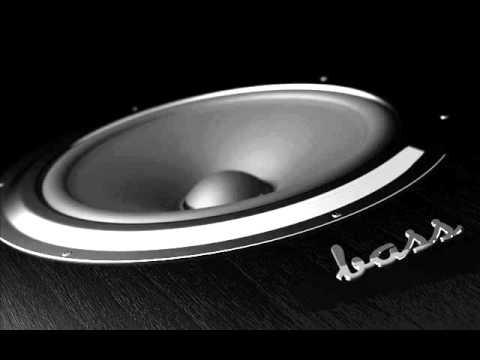 Amele-Bass Test