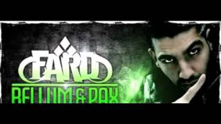 Fard - Like This feat [Redman][HD]