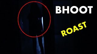 How to Fight a BHOOT || Most Haunted House Ever