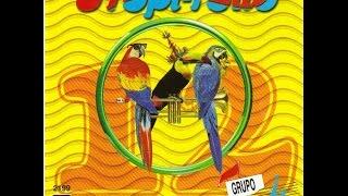 Grupo i - Tropi-Rollo Vol. 12 -1