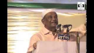 speech of aktaruzzaman chy babu anwara ctg mp 70 involved in various movement l war