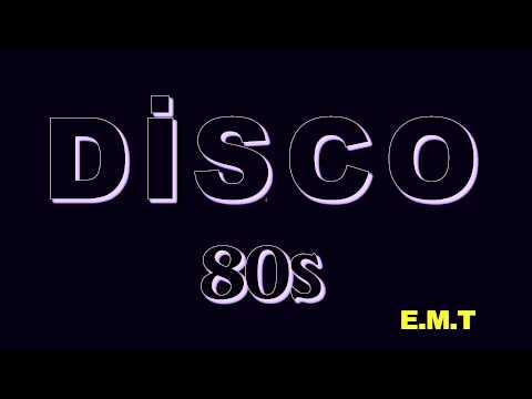 Desire - Radiorama ( Disco 80s ) HD