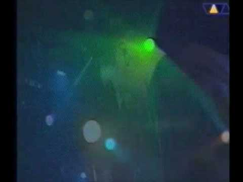 paul van dyk live on mayday 99 part 4