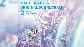 Made in Abyss OST 2 Full