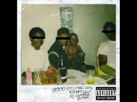 Kendrick Lamar - Sing About Me Instrumental (( Download Link )) [Prod. by Bigboijb15]