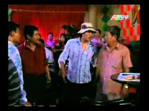 Luat Giang Ho - Tap 25_clip2.avi