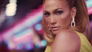 Jennifer Lopez - JLo Jennifer Lopez @DSW Designer Shoe Warehouse Fall Collection Launch