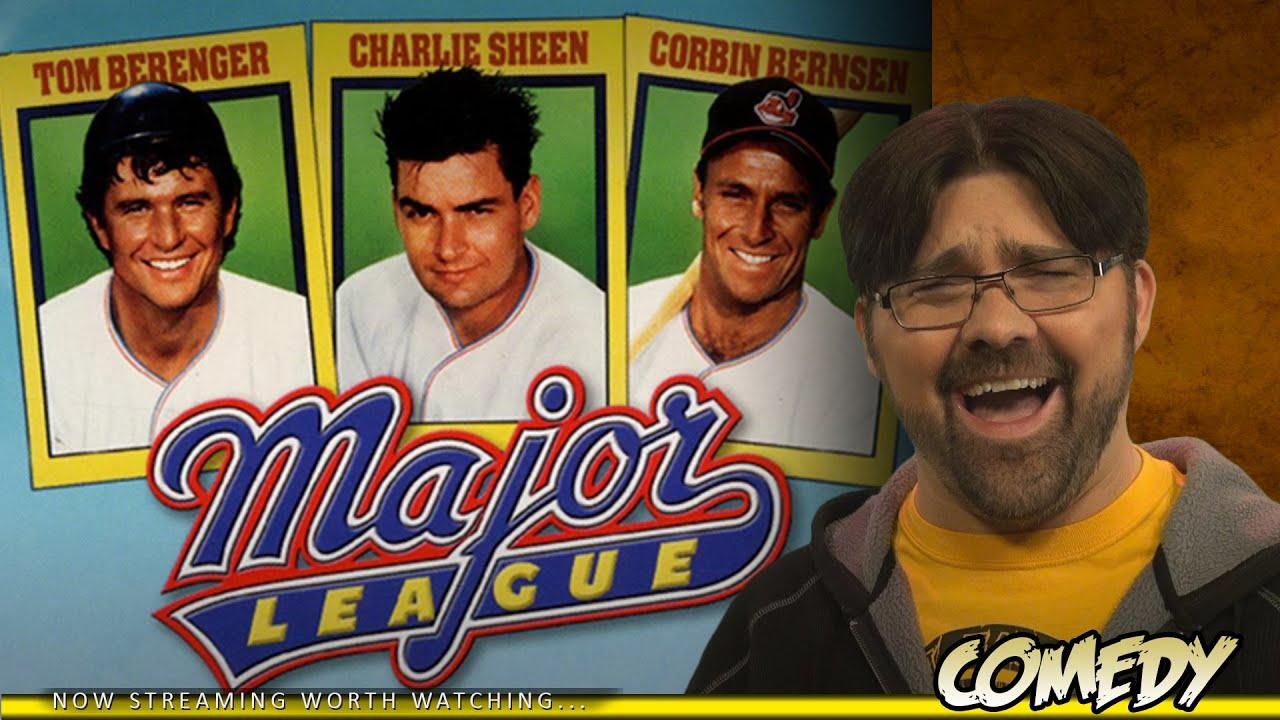 Download Major League - Movie Review (1989)