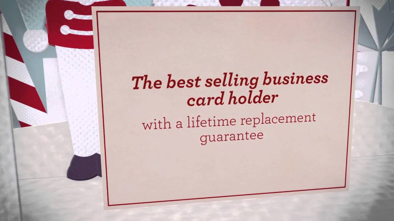Christmas Gift Ideas for Staff Members - YouTube