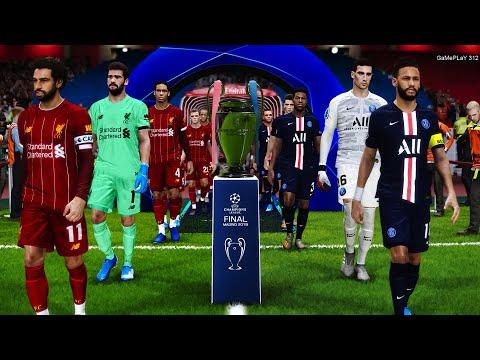 Bayern Munich Vidal Goal